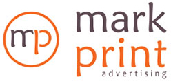 Markprint